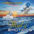 wind of emotions