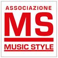 Associazione Music Style