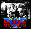 Mai Dire Straits - Tribute Band